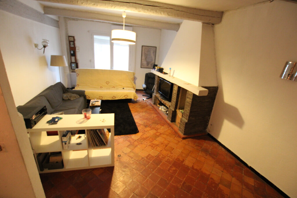 Maison à vendre 5 140m2 à Morières-lès-Avignon vignette-2