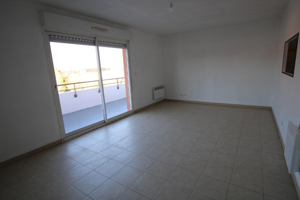 Appartement à vendre 3 67m2 à Le Pontet vignette-4