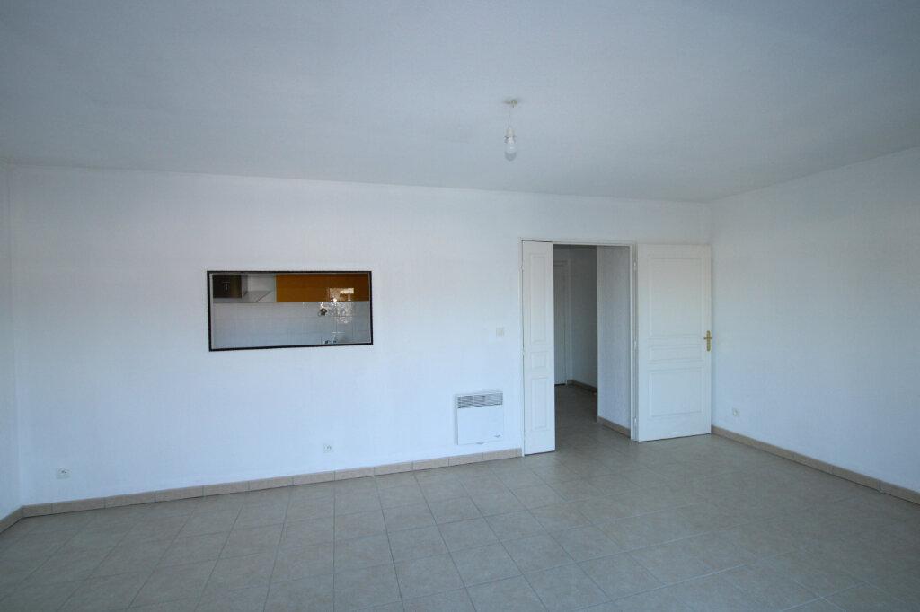 Appartement à vendre 3 67m2 à Le Pontet vignette-5