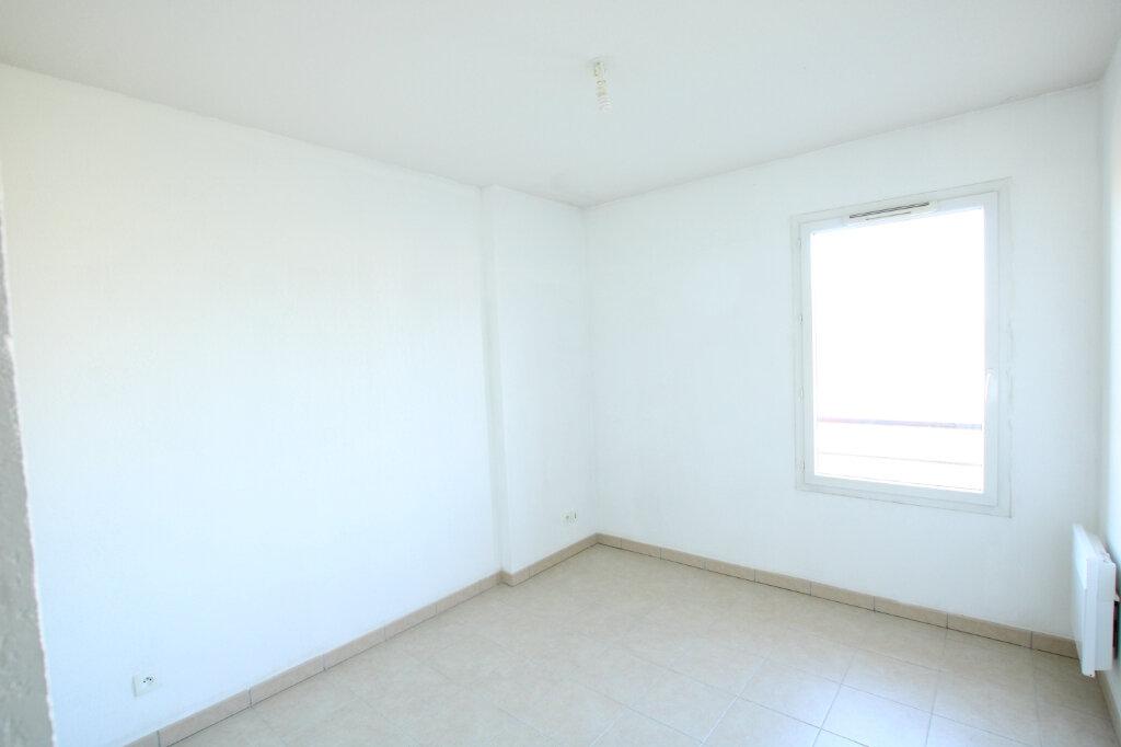 Appartement à vendre 3 67m2 à Le Pontet vignette-6
