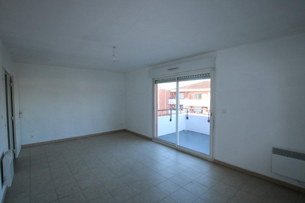 Appartement à vendre 3 67m2 à Le Pontet vignette-7