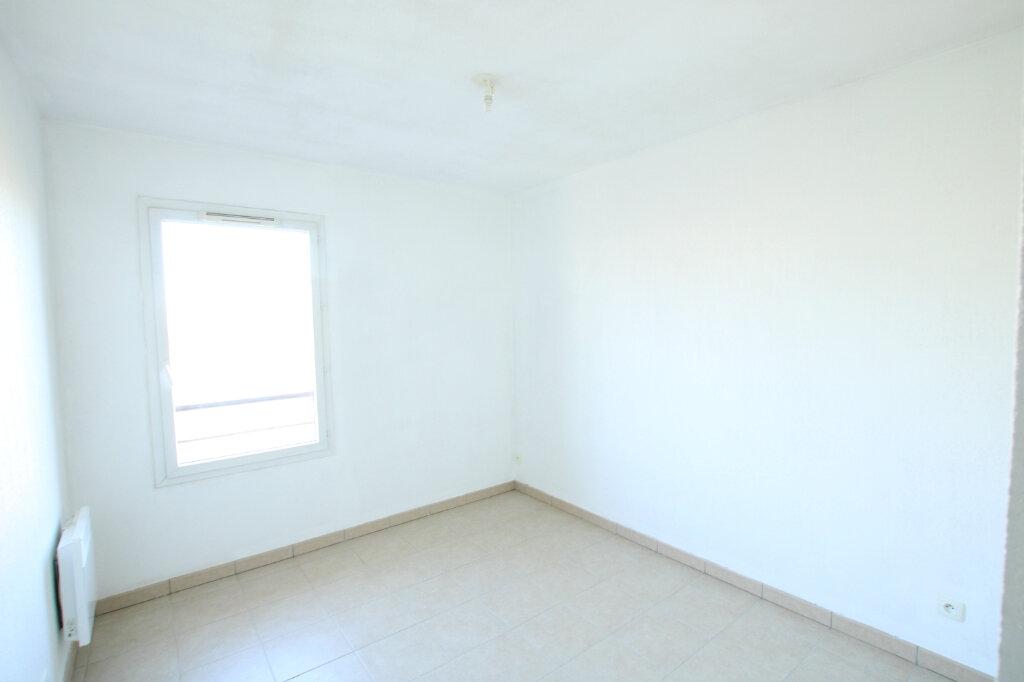 Appartement à vendre 3 67m2 à Le Pontet vignette-8