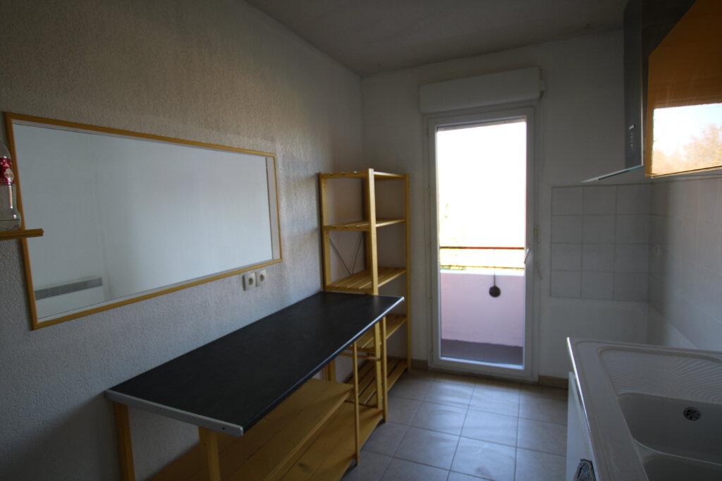 Appartement à vendre 3 67m2 à Le Pontet vignette-9