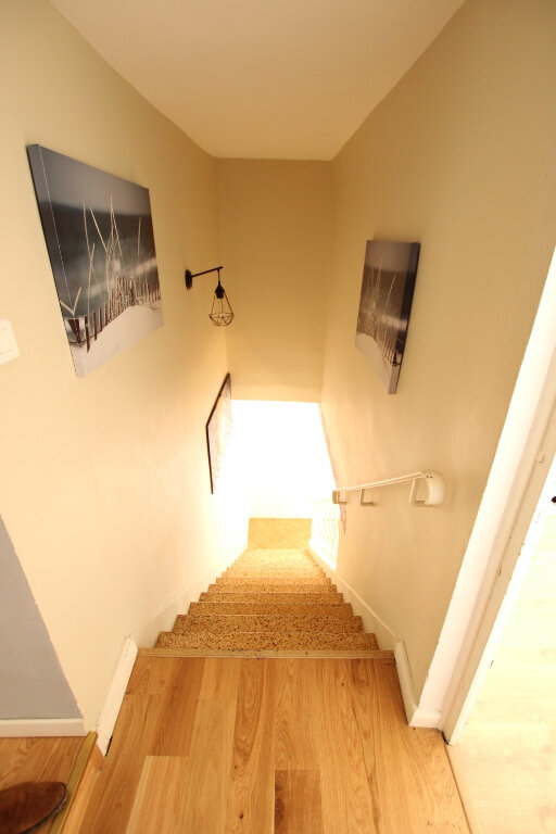 Appartement à louer 3 110m2 à Morières-lès-Avignon vignette-6