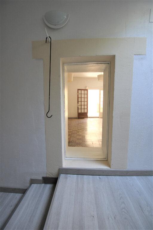 Appartement à louer 2 47.38m2 à Carpentras vignette-5