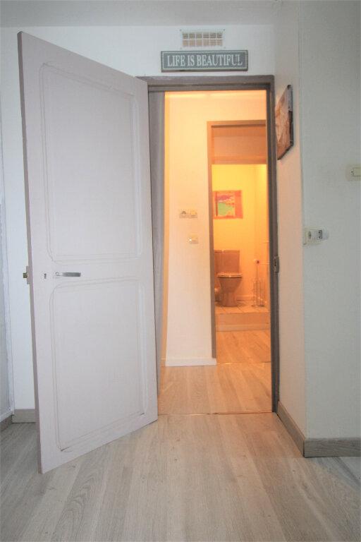 Appartement à louer 2 47.38m2 à Carpentras vignette-7
