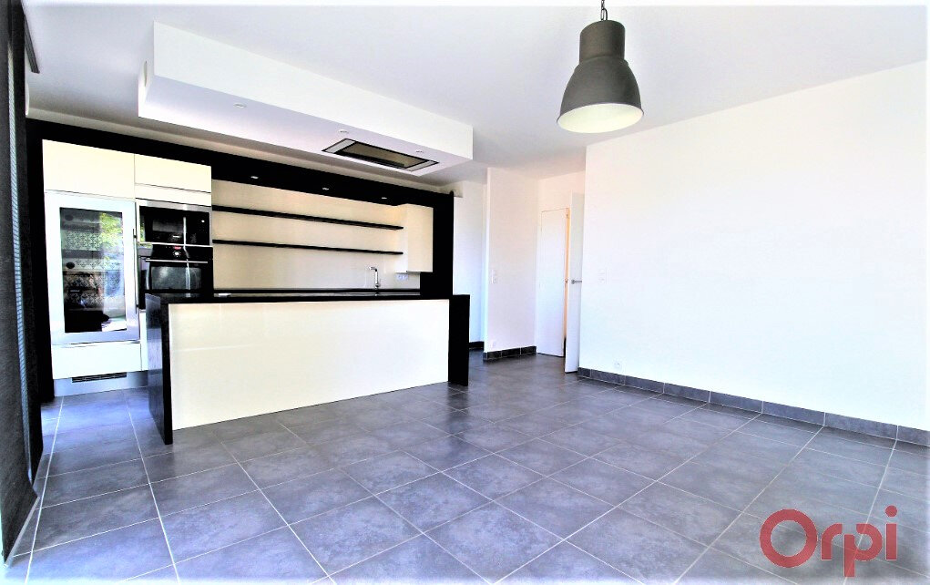 Appartement à vendre 3 63.03m2 à Fréjus vignette-5