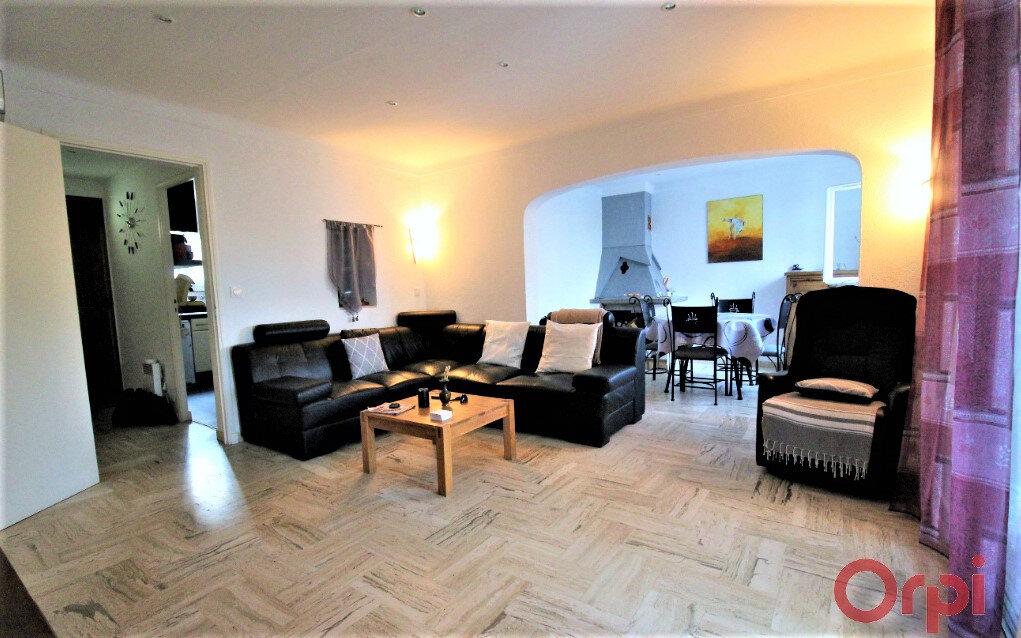 Maison à vendre 3 72m2 à Roquebrune-sur-Argens vignette-4