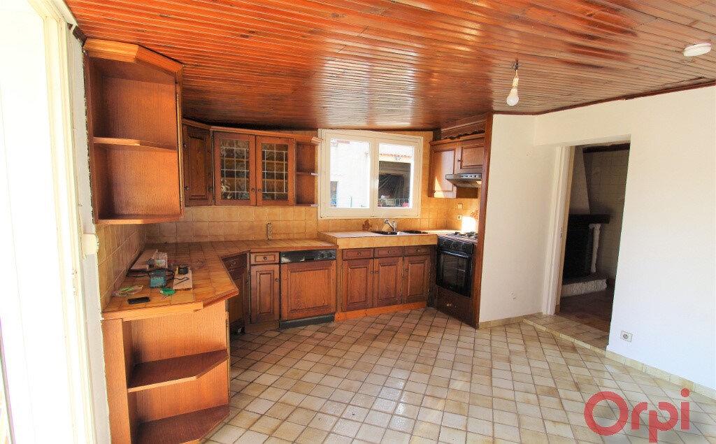 Maison à vendre 4 106m2 à Les Arcs vignette-2