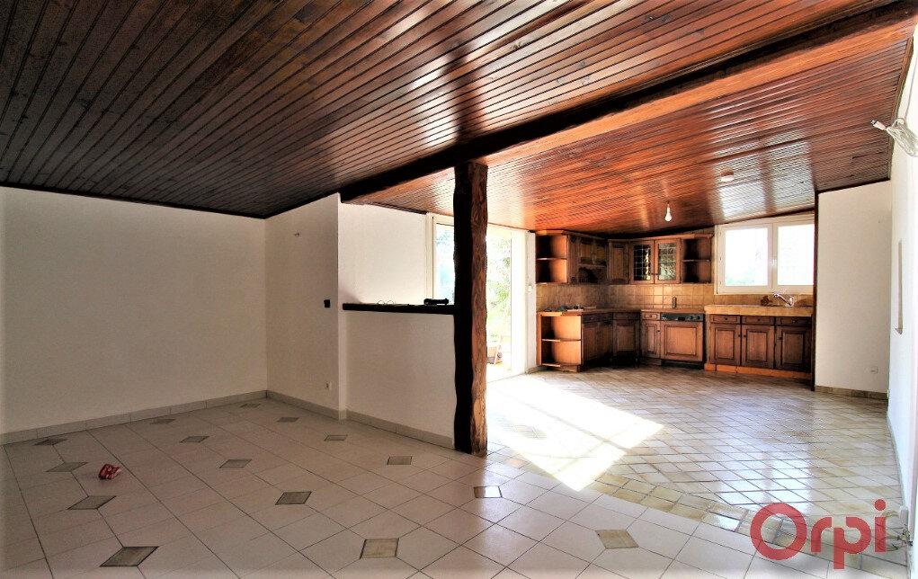 Maison à vendre 4 106m2 à Les Arcs vignette-4