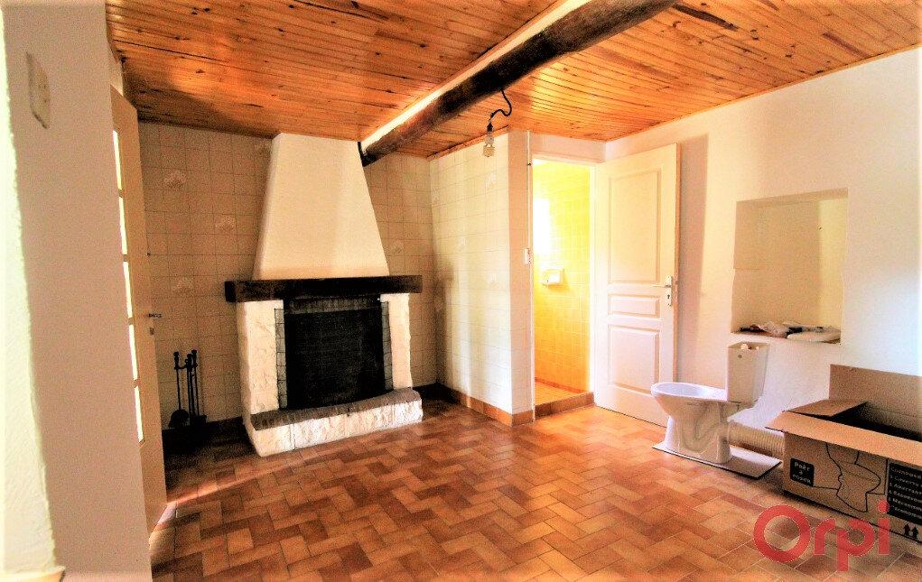 Maison à vendre 4 106m2 à Les Arcs vignette-5