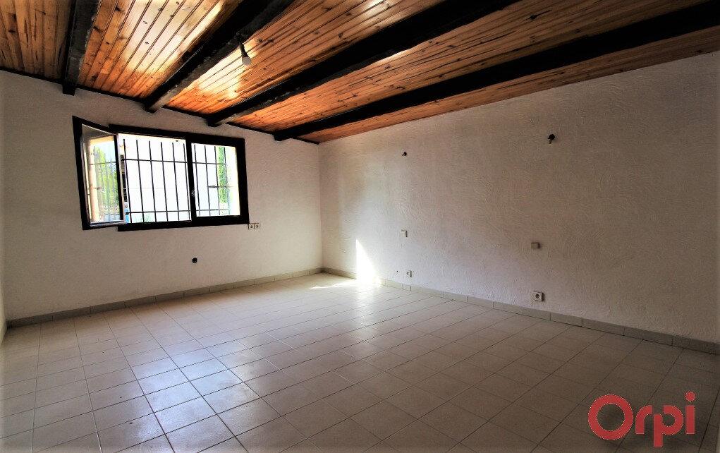 Maison à vendre 4 106m2 à Les Arcs vignette-7
