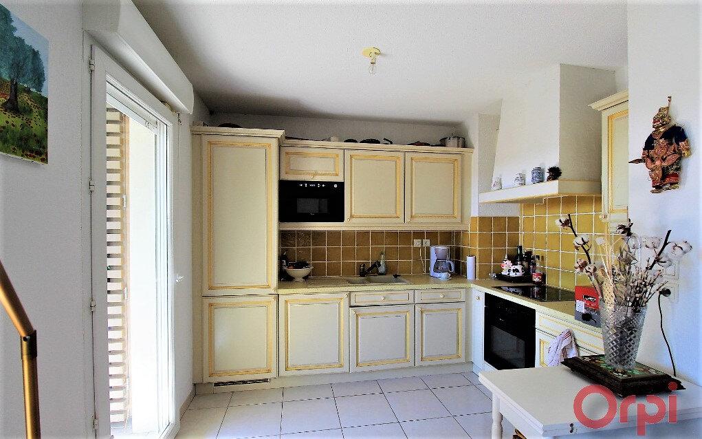 Appartement à vendre 3 74.65m2 à Fréjus vignette-4