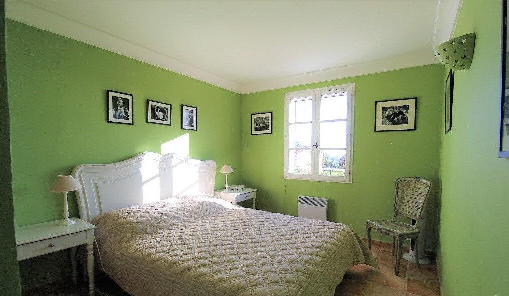 Maison à vendre 6 125m2 à Roquebrune-sur-Argens vignette-6