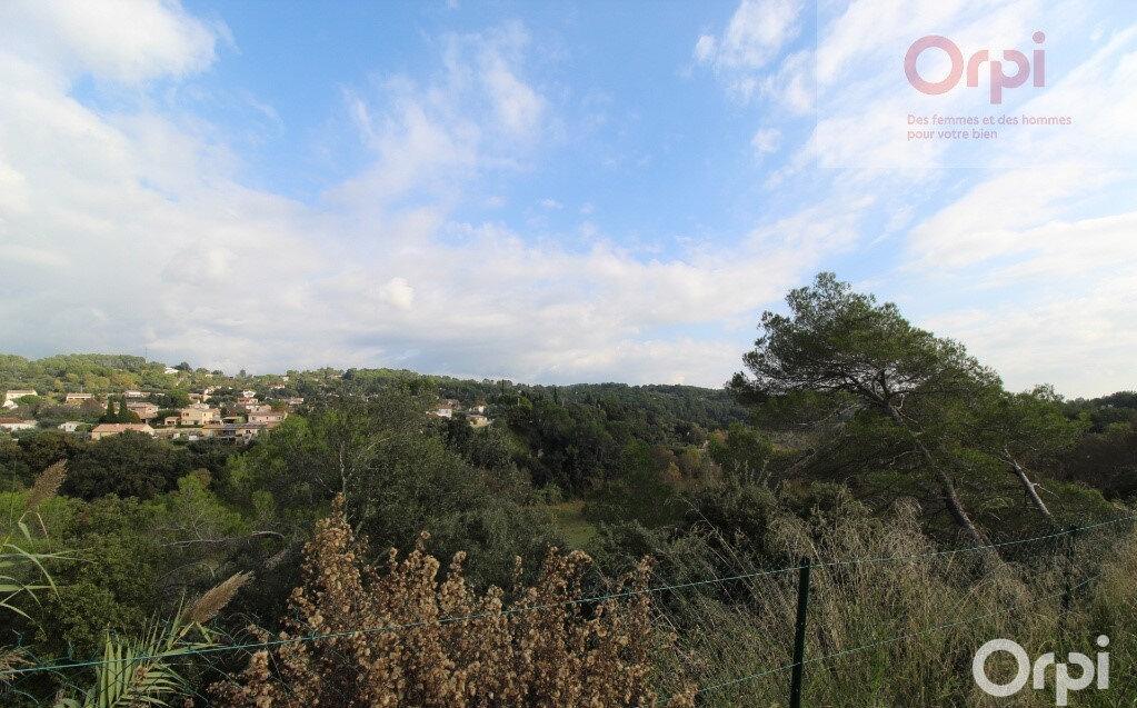 Terrain à vendre 0 265m2 à Trans-en-Provence vignette-1