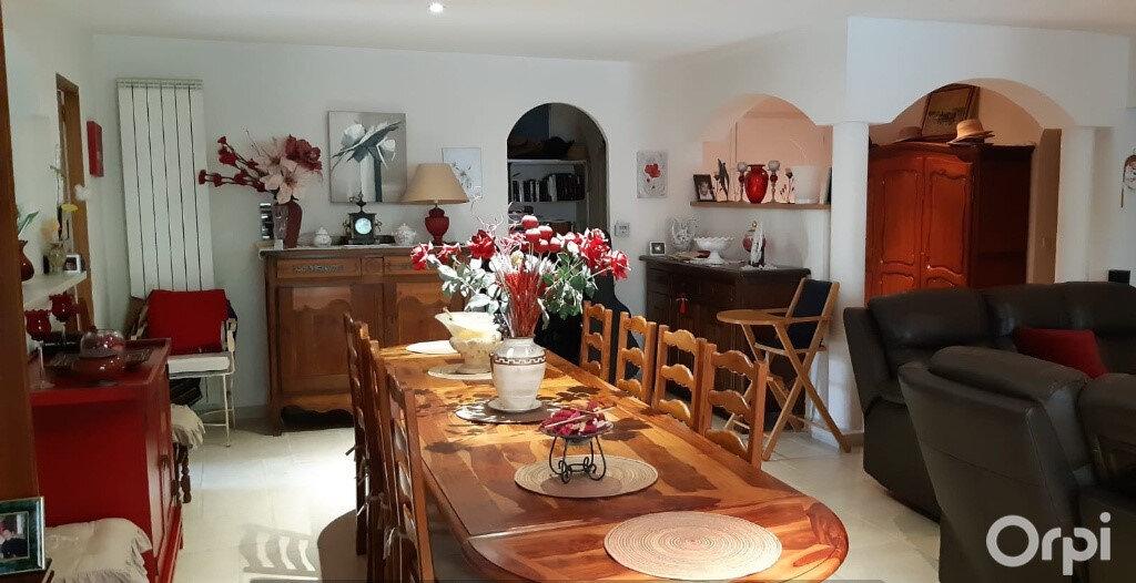Maison à vendre 5 190m2 à Puget-sur-Argens vignette-2