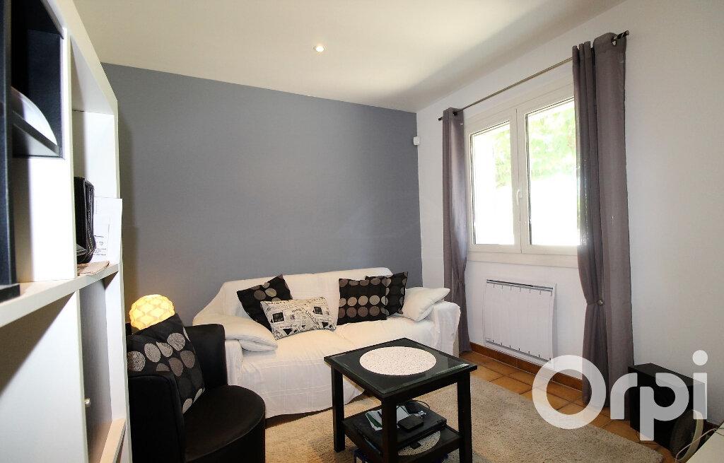 Maison à vendre 9 181.96m2 à Puget-sur-Argens vignette-7