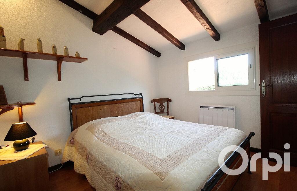Maison à vendre 9 181.96m2 à Puget-sur-Argens vignette-11
