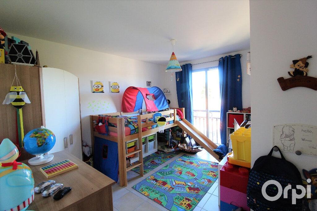 Appartement à louer 3 59.7m2 à Roquebrune-sur-Argens vignette-7