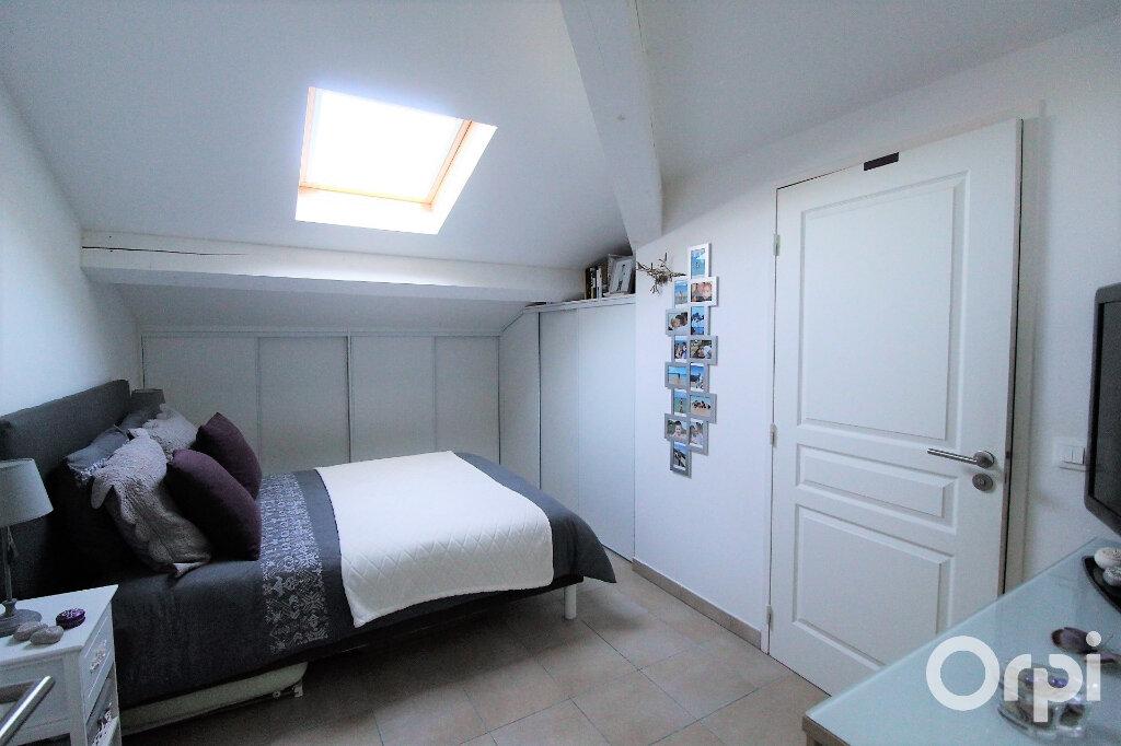 Appartement à louer 3 59.7m2 à Roquebrune-sur-Argens vignette-8