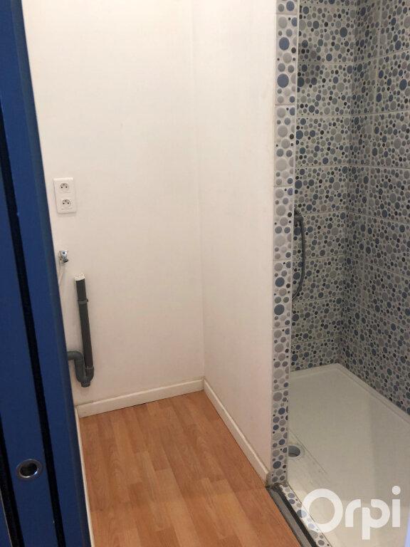Appartement à louer 1 22.3m2 à Les Arcs vignette-4