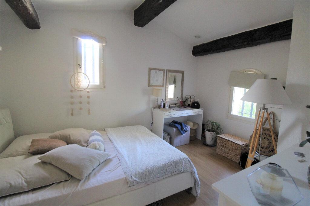 Maison à vendre 3 90m2 à Roquebrune-sur-Argens vignette-4