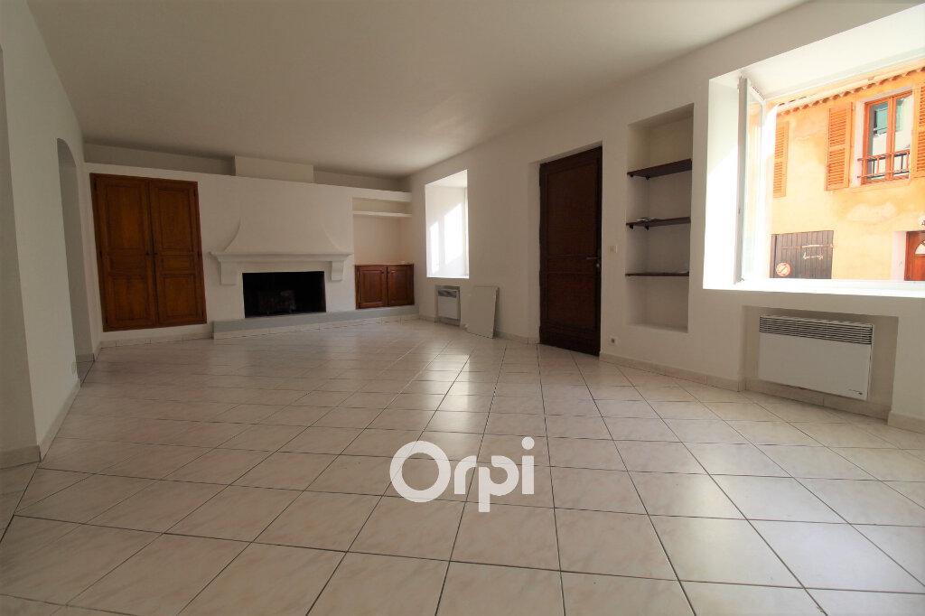 Maison à louer 4 90m2 à Roquebrune-sur-Argens vignette-1