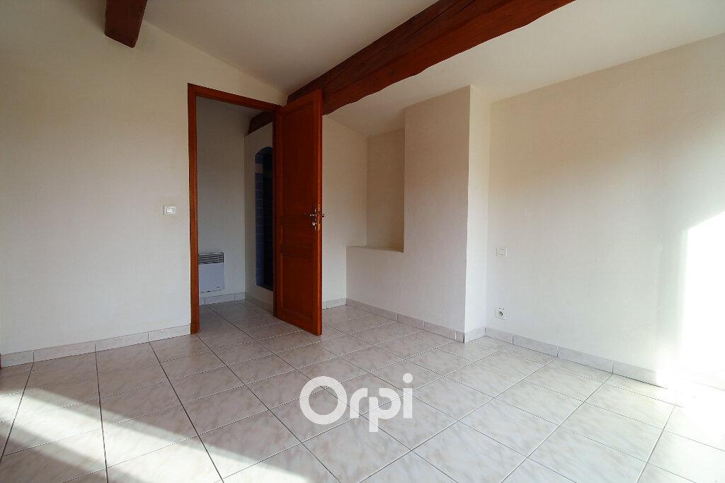Maison à louer 4 90m2 à Roquebrune-sur-Argens vignette-5