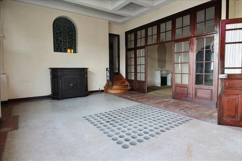 Appartement à vendre 6 169.4m2 à Oloron-Sainte-Marie vignette-2