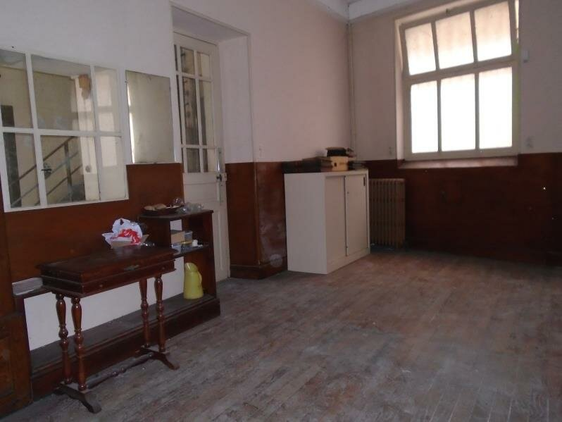 Appartement à vendre 2 54m2 à Oloron-Sainte-Marie vignette-2