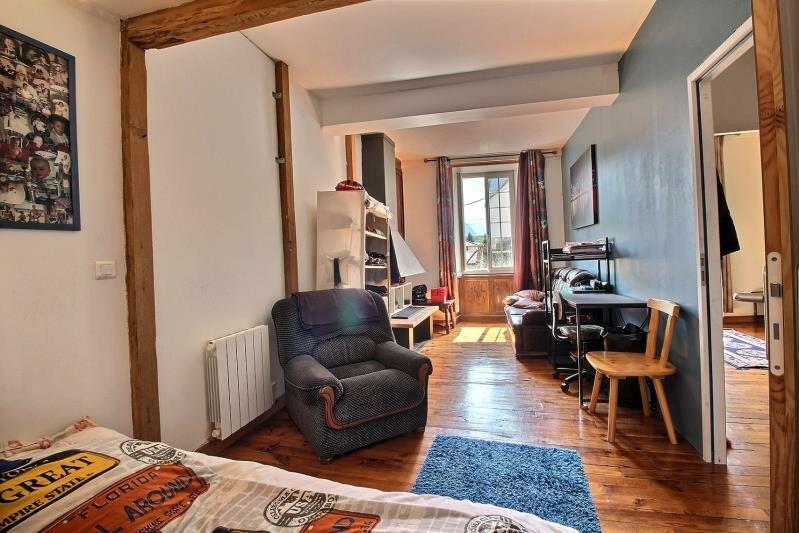 Maison à vendre 6 239.05m2 à Arudy vignette-2