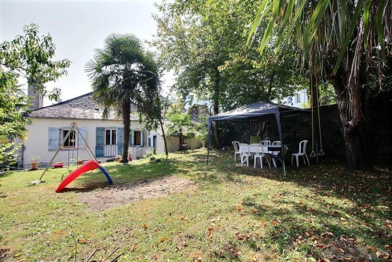 Maison à vendre 6 239.05m2 à Arudy vignette-5