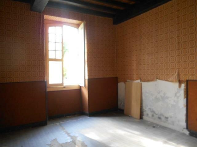 Maison à vendre 5 106m2 à Lasseube vignette-1