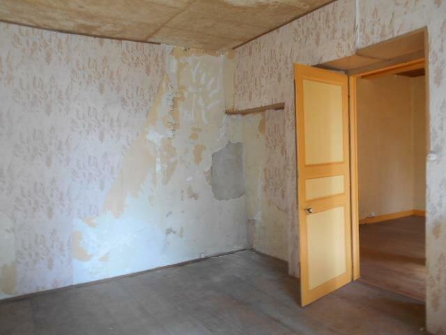 Maison à vendre 5 106m2 à Lasseube vignette-3