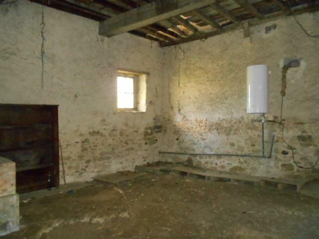 Maison à vendre 5 106m2 à Lasseube vignette-5