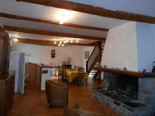 Maison à vendre 11 270.47m2 à Gère-Bélesten vignette-2