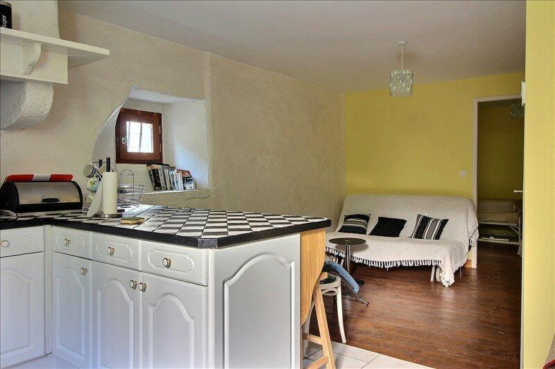 Maison à vendre 5 94m2 à Oloron-Sainte-Marie vignette-2