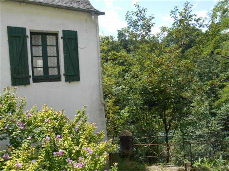 Maison à vendre 5 94m2 à Oloron-Sainte-Marie vignette-3