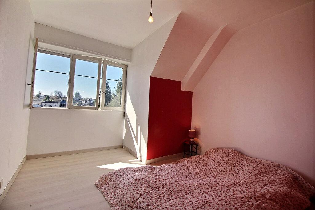Maison à vendre 6 146m2 à Oloron-Sainte-Marie vignette-2