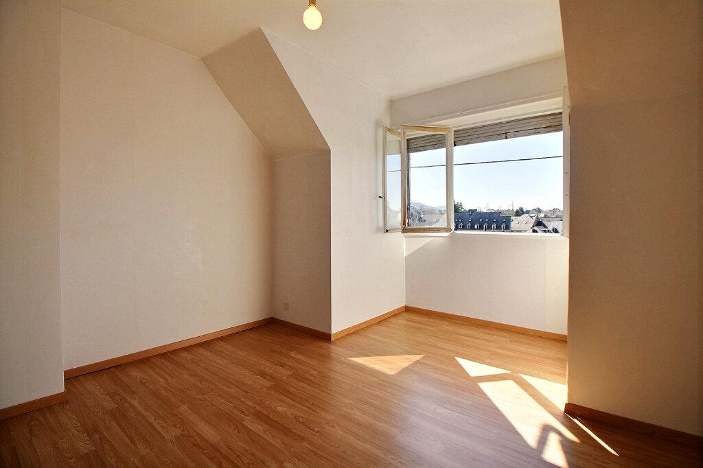 Maison à vendre 6 146m2 à Oloron-Sainte-Marie vignette-3