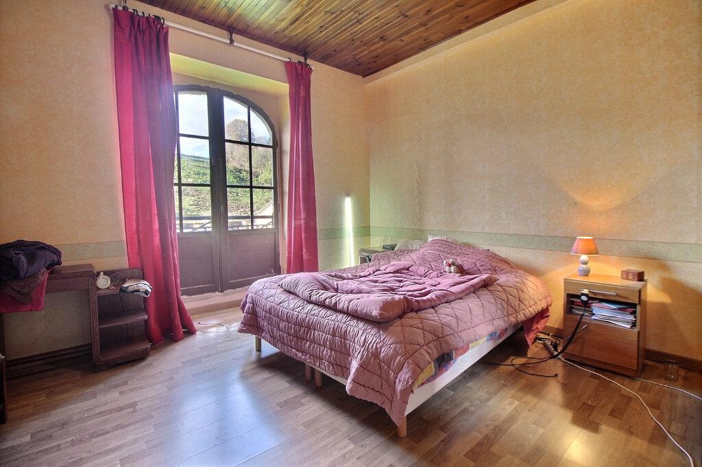 Maison à vendre 6 0m2 à Agnos vignette-1