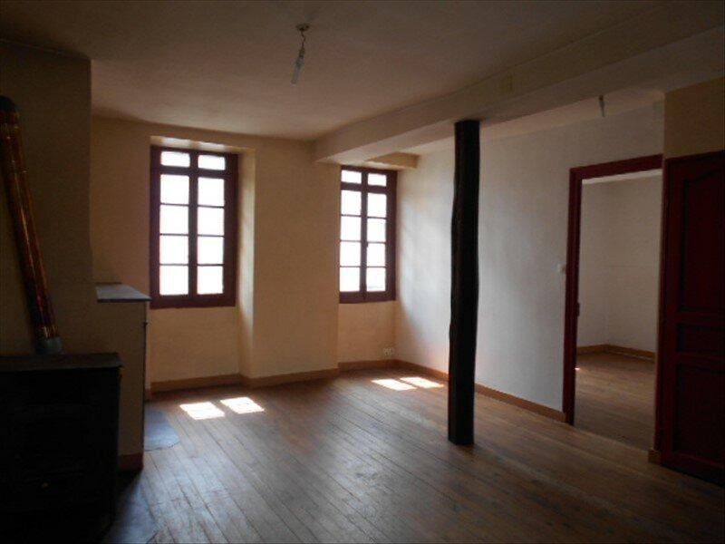 Maison à vendre 5 105m2 à Oloron-Sainte-Marie vignette-1