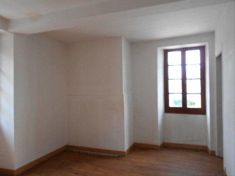 Maison à vendre 5 105m2 à Oloron-Sainte-Marie vignette-2