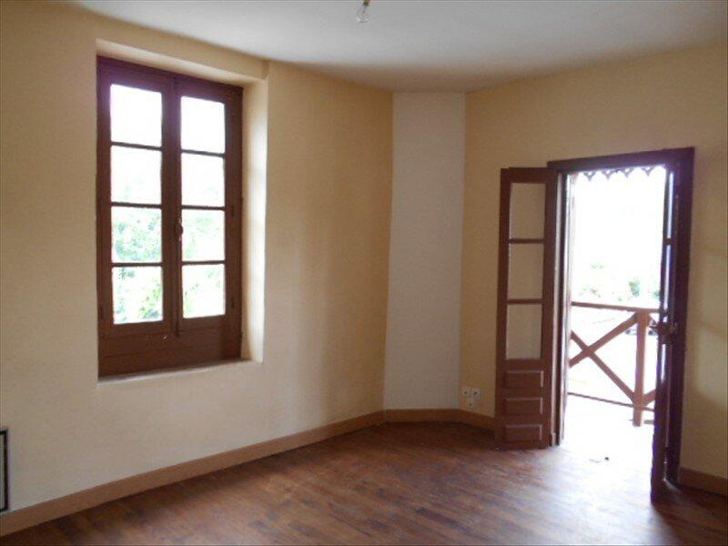 Maison à vendre 5 105m2 à Oloron-Sainte-Marie vignette-3