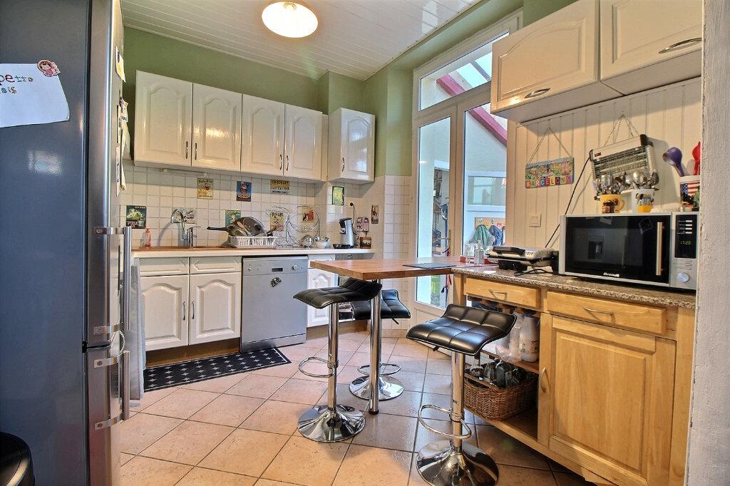 Maison à vendre 6 147m2 à Oloron-Sainte-Marie vignette-3