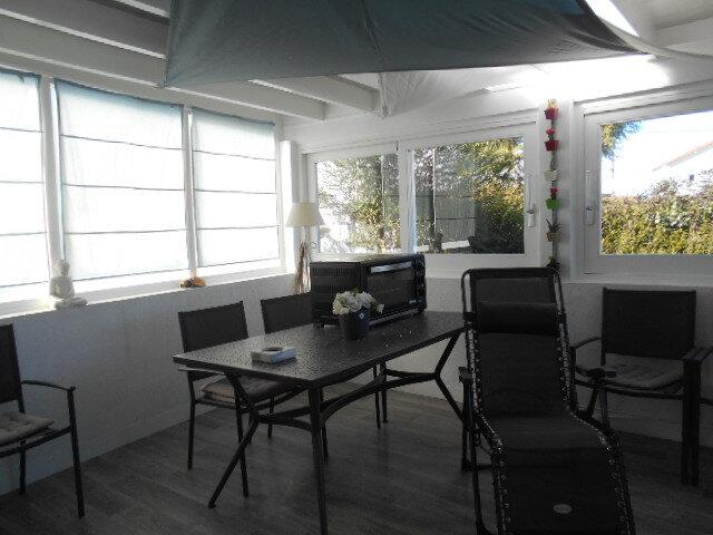 Maison à vendre 9 213m2 à Oloron-Sainte-Marie vignette-3