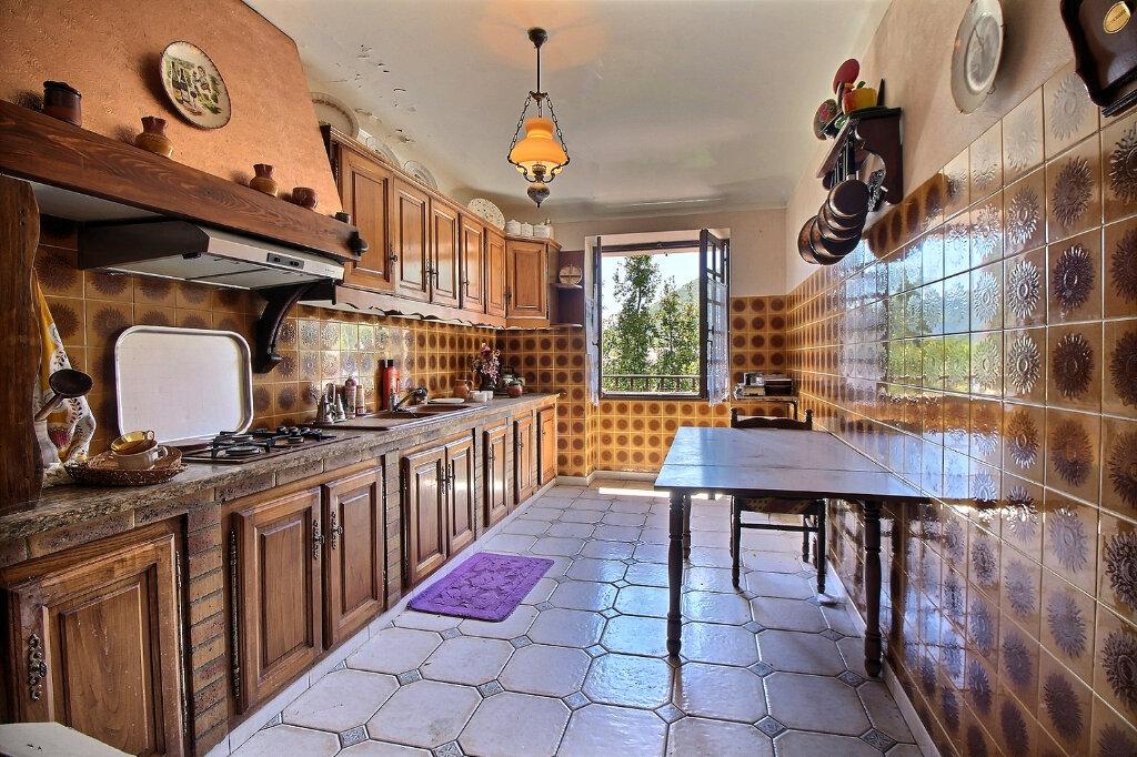 Maison à vendre 6 136m2 à Arudy vignette-3