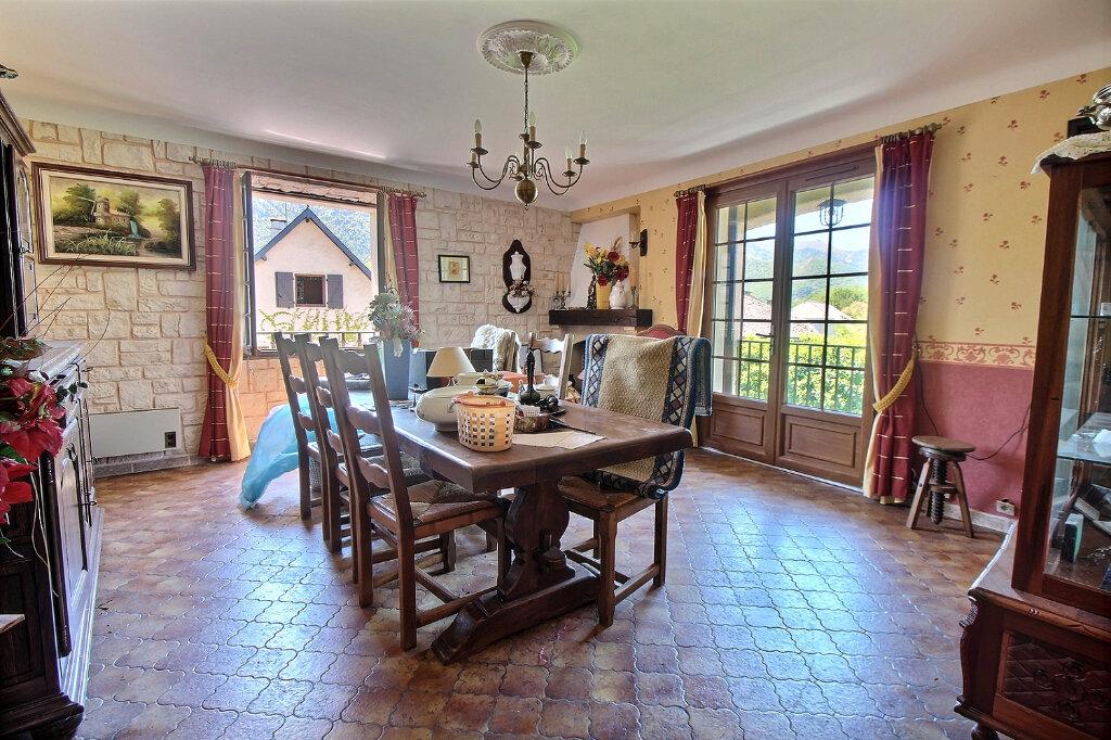 Maison à vendre 6 136m2 à Arudy vignette-5