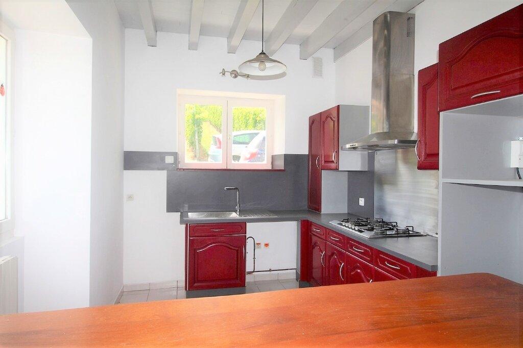 Maison à vendre 5 107m2 à Monein vignette-2