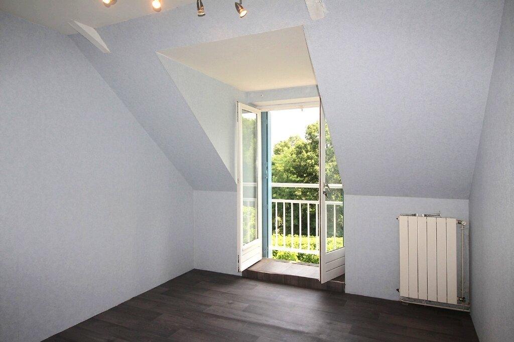 Maison à vendre 5 107m2 à Monein vignette-3